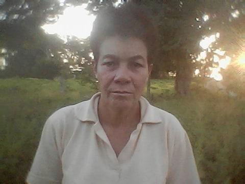 photo of Ludys De Jesús