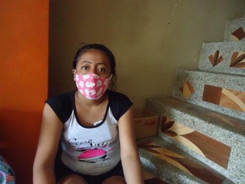 photo of Yadira Elizabeth