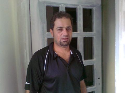 photo of Sobhi