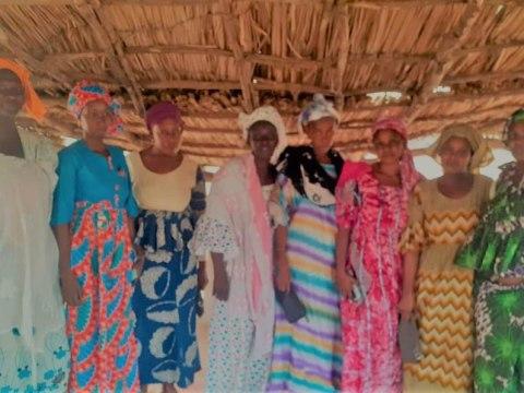 photo of 09-Gpf Femmes Des Marche 1 Group