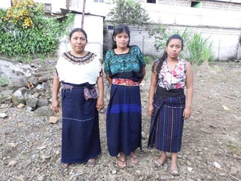 photo of Pajoca 1 Group
