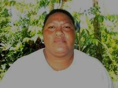 photo of Luaupu