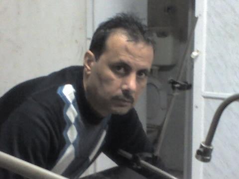 photo of Bahaaedden