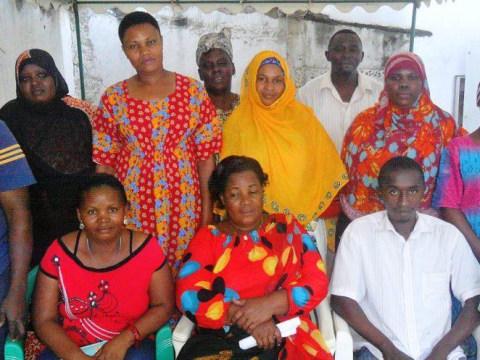 photo of Lindi Group