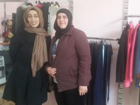 photo of Al Bana 1 Group