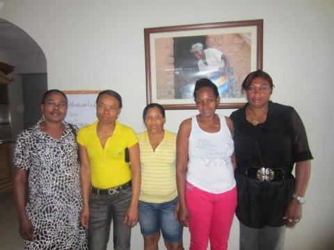 photo of Jesus Esta Aqui 1 Group