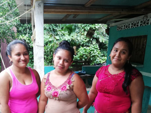 photo of Grupo Sector Fatima 2 Group