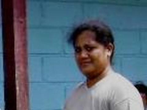 photo of Masinafou