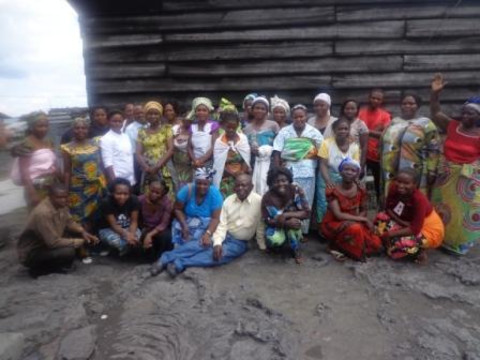photo of Amkeni Group