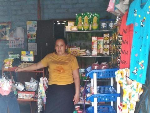 photo of Milagro Esperanza