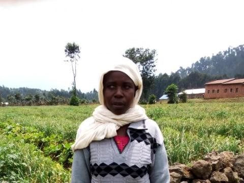 photo of Twishyirehamwe Dukore Tcb Group