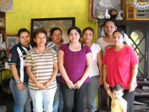 photo of Luna Turquesa Group