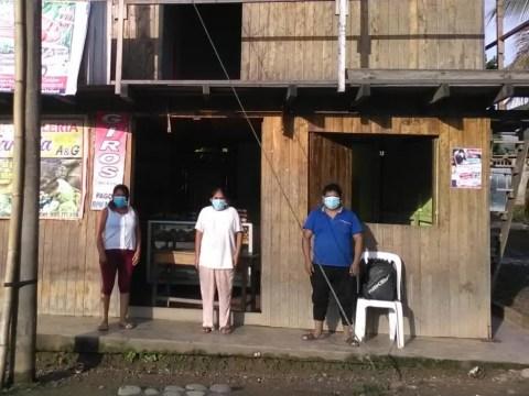 photo of Villa Quintiarina Group