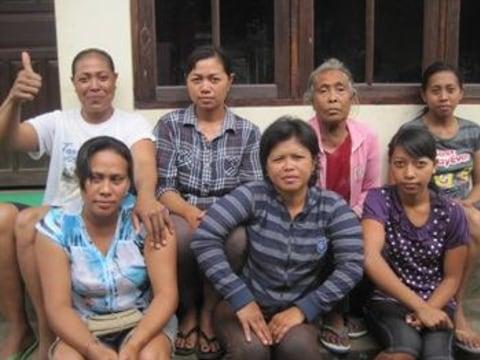 photo of Bawi Lestari 1 Group