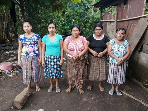 photo of Grupo Esmirna Anexo 2 Group