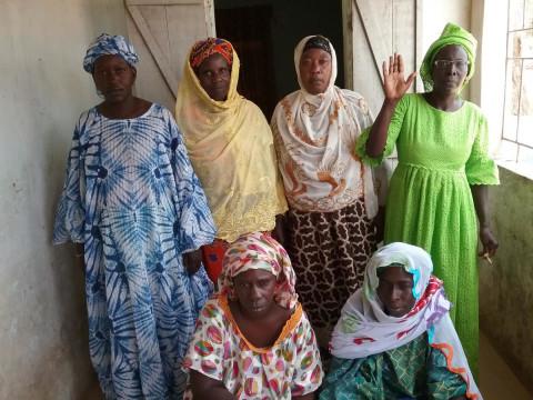 photo of 09-Gpf Fanayedefi Group