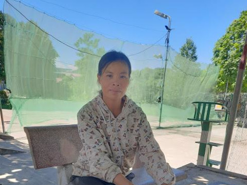photo of Hợi