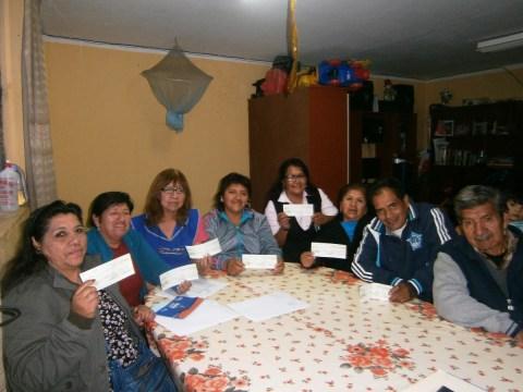photo of Mi Progreso Group