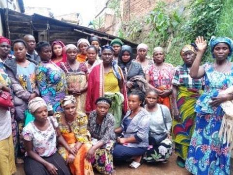 photo of Utii Group