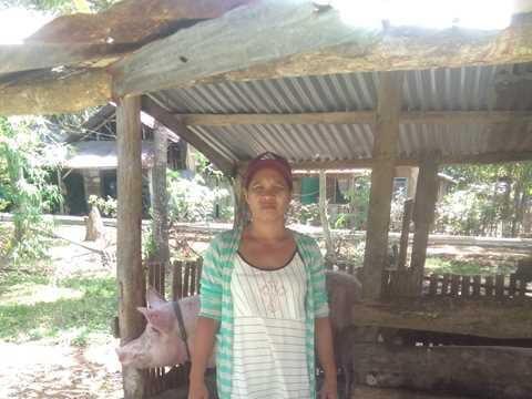 photo of Ma. Nera