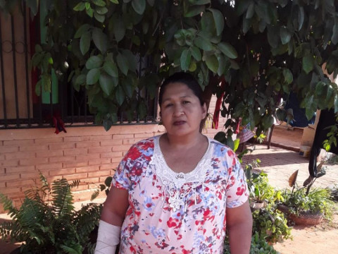photo of Mujeres Emprendedoras Jireh Group