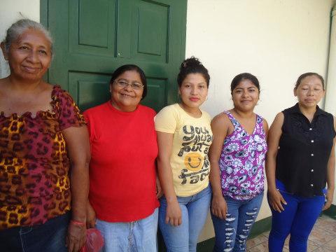photo of Himno De Victoria Group
