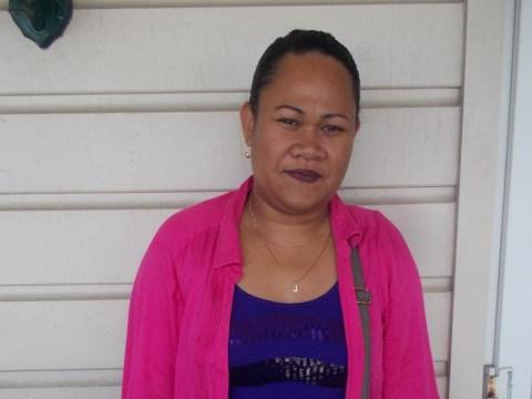 photo of Luvenika