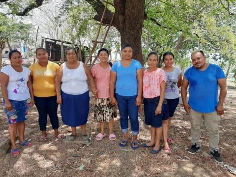 photo of Las Mañaneras #1 Group