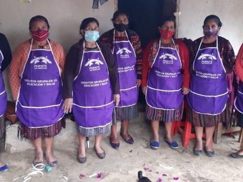 photo of Saquilla Group