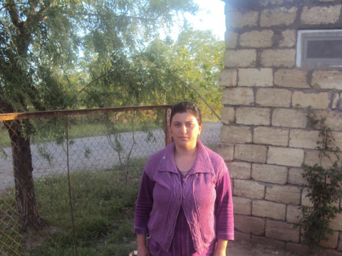 photo of Sona