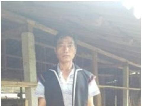 photo of Lorsong