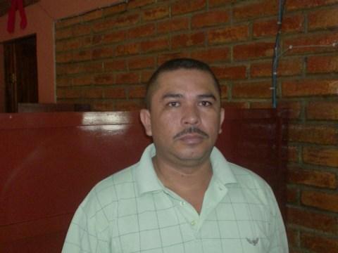 photo of Norman De Jesús