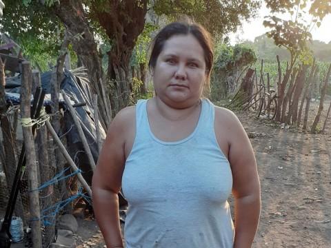 photo of Marisol Del Carmen
