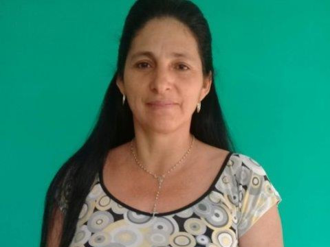 photo of Damas Emprendedoras Group