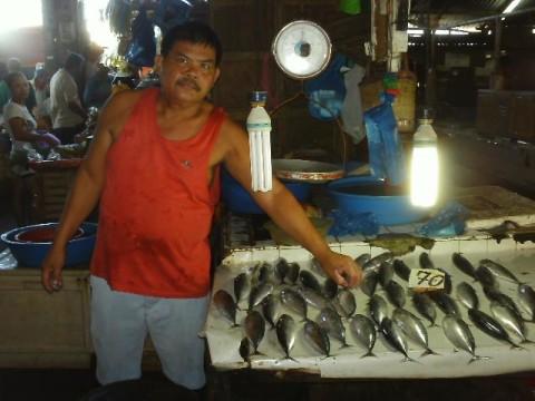 photo of Reynaldo