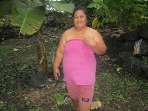 photo of Tuugaita