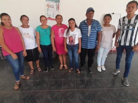 photo of El Manguito Group