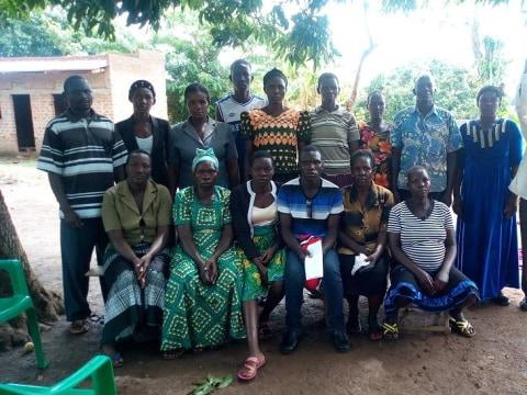 photo of Note En Teko Lwala Group
