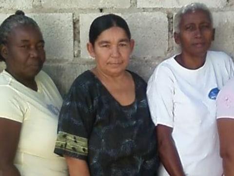photo of Rayo De Luz 2 Group