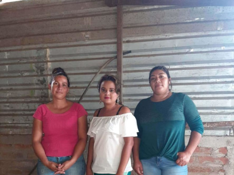 photo of Salitrillo Group