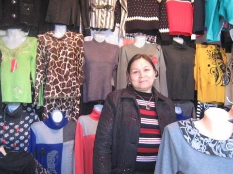 photo of Tajikan
