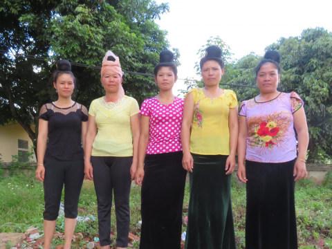 photo of Kiem's Group