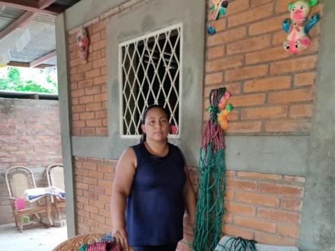 photo of Ema Maria