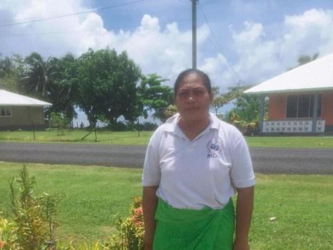 photo of Kueni