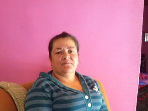 photo of Flor Alba