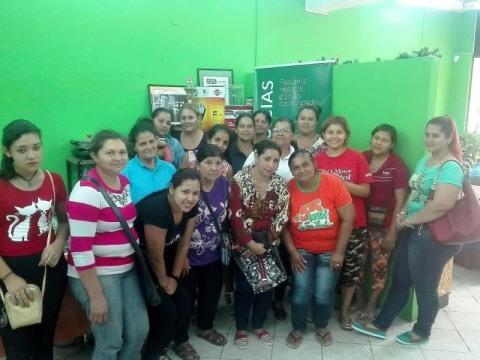 photo of Jetypeka Group
