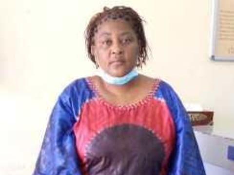 photo of Inawezekana Group