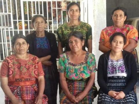 photo of Sipala Group