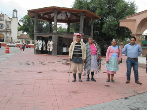 photo of Familia Ventura Group