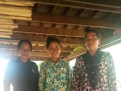 photo of Sokhim Group